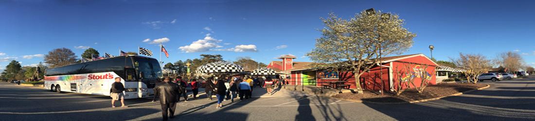 Group Rates - Go-Karts Plus - Williamsburg, VA Family Fun & Birthdays