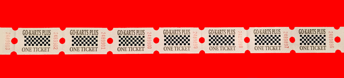 Ticket Prices - Go-Karts Plus - Williamsburg, VA Family Fun & Birthdays